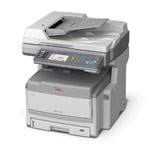 ES8451plus_dn_OKI_MFP_Printer_150_150_tcm123-145956.jpg